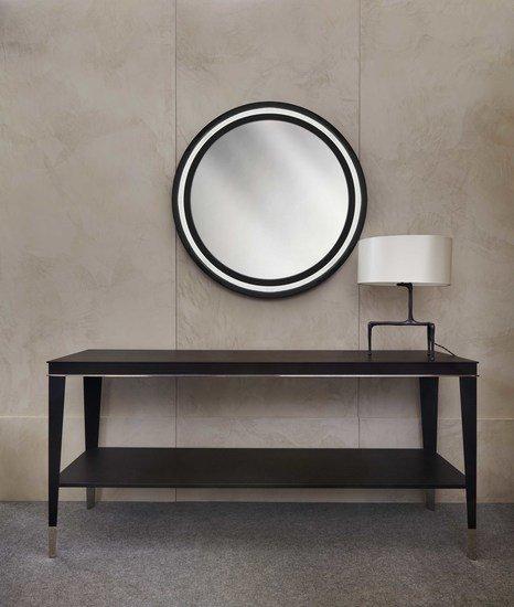 Orson mirror black   key treniq 4 1499856033336