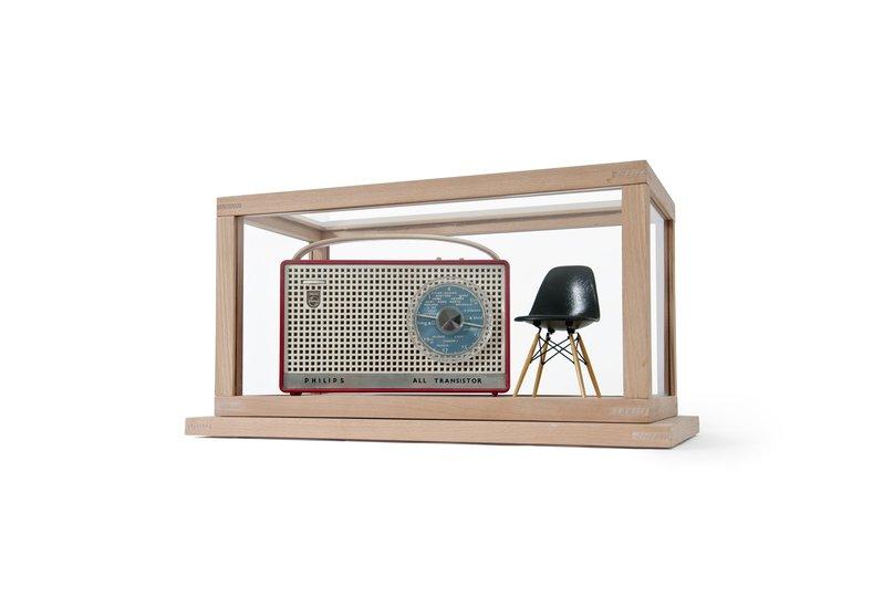 Treasure troves   display cases wireworks london treniq 1 1499856095778