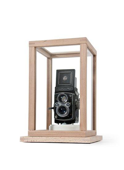 Treasure troves   display cases wireworks london treniq 1 1499856135234