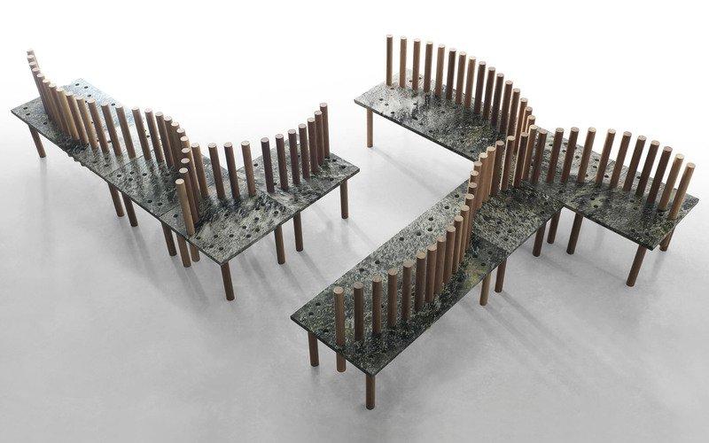 Grove bench kreoo treniq 1 1499857756376