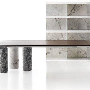 Arcaico-Table_Kreoo_Treniq_3