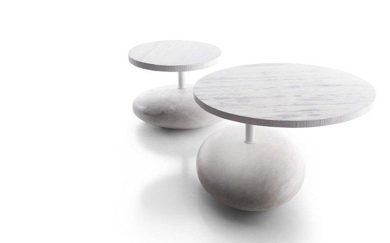 Pave side table kreoo treniq 1 1499858424190