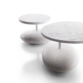 Pave-Side-Table_Kreoo_Treniq_0