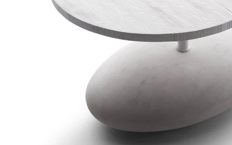 Pave side table kreoo treniq 1 1499858424191