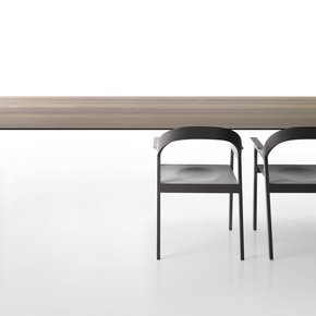 Consolle-Table_Kreoo_Treniq_1