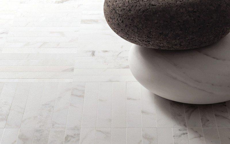 Hana floor tiles kreoo treniq 1 1499860599098