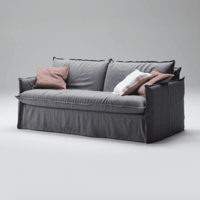 Clarke-Sofa-Bed_Milano-Bedding_Treniq_2