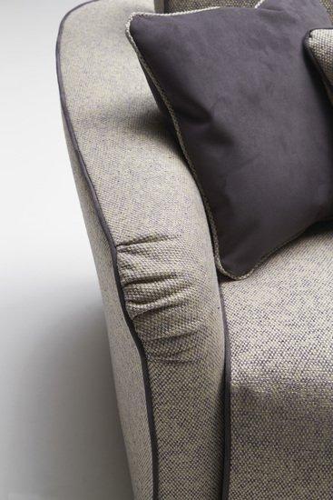 Groove sofa bed milano bedding treniq 1 1499875530342
