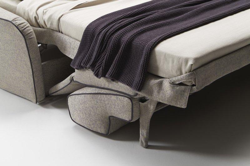 Groove sofa bed milano bedding treniq 1 1499875530340