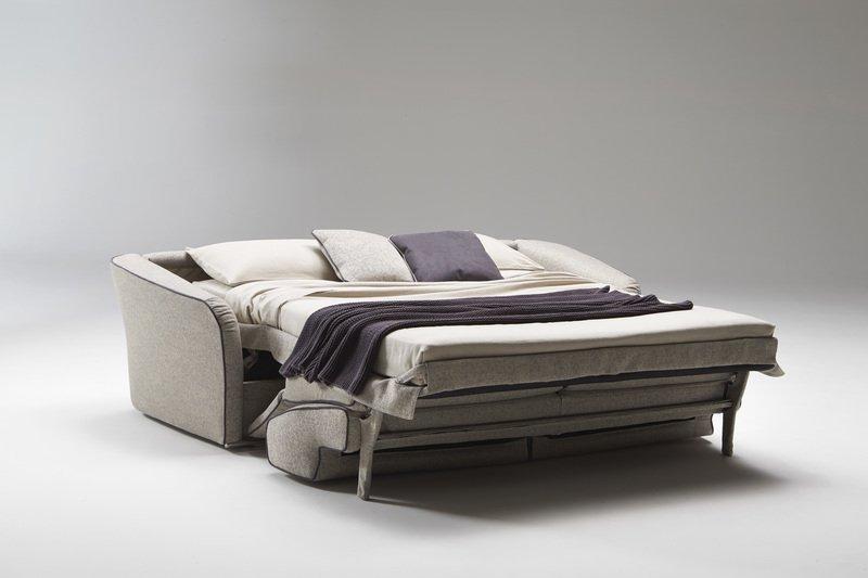 Groove sofa bed milano bedding treniq 1 1499875530339