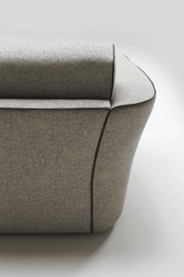 Groove sofa bed milano bedding treniq 1 1499875594597