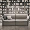 Groove sofa bed milano bedding treniq 1 1499875664124