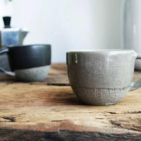 Espresso-Cup-Transparent,-Rounded_Eunmi-Kim-Pottery_Treniq_0