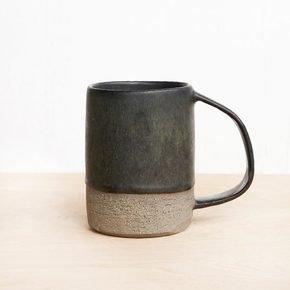 Mug-Black_Eunmi-Kim-Pottery_Treniq_0