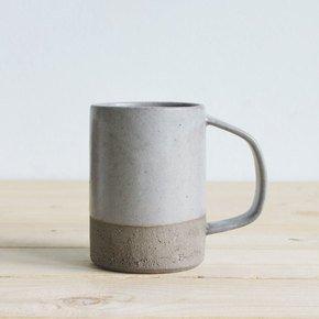 Mug-Grey_Eunmi-Kim-Pottery_Treniq_0