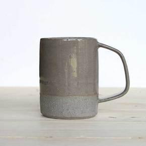 Mug-Transparent_Eunmi-Kim-Pottery_Treniq_0