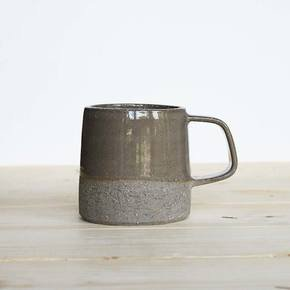 Tea-Cup-Transparent_Eunmi-Kim-Pottery_Treniq_0