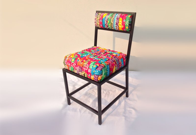 Safe chair ms design clinic  treniq 1 1499879116087