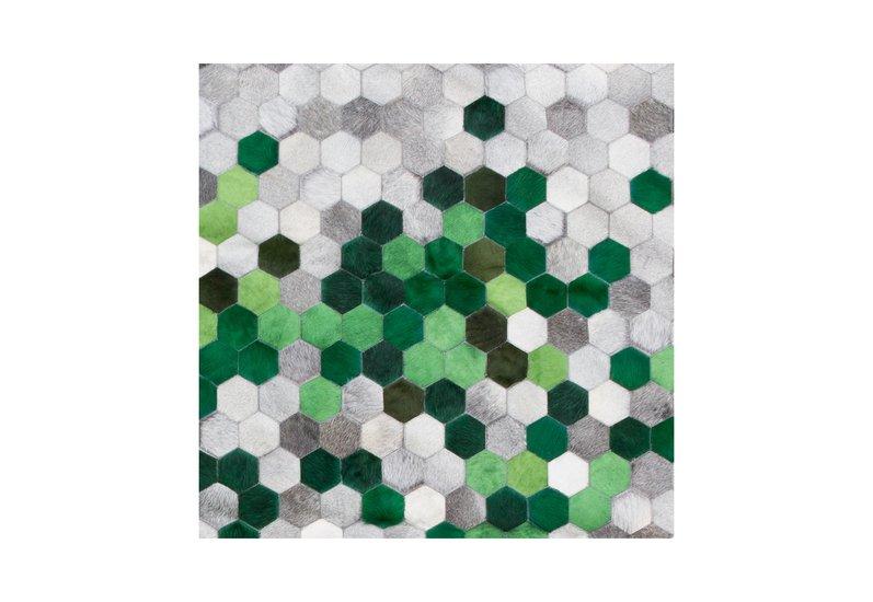 Angulo rug   green art hide treniq 1 1499919226800