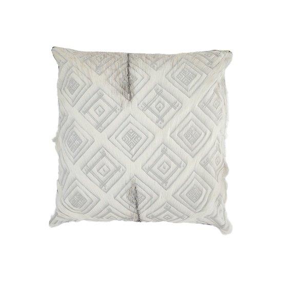 Imani cushion art hide treniq 1 1499919750817