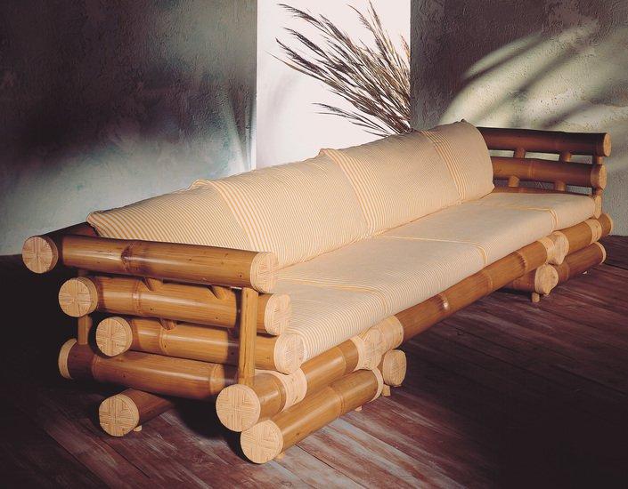Solid wood sofa design epicentrum treniq 1 1499940152257