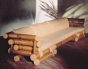 Solid-Wood-Sofa_Design-Epicentrum_Treniq_0