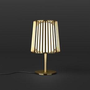Julia-Table-Lamp_Quasar_Treniq_0