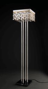 Melody-Floor-Lamp_Quasar_Treniq_0