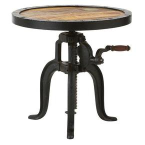 Industrial-Crank-Table_Shakunt-Impex-Pvt.-Ltd._Treniq_0
