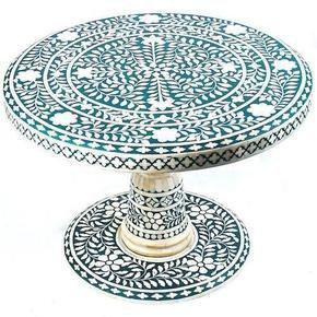 Bone-Inlay-Round-Top-Coffee-Table-_Shakunt-Impex-Pvt.-Ltd._Treniq_0