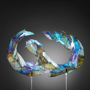 Revolution-Sculpture_Anneke-Van-Den-Hombergh_Treniq_0