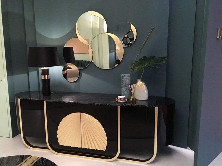 Imperial sideboard opr luxury furniture treniq 5 1500464519460