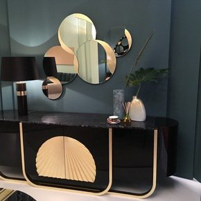Imperial-Sideboard_Opr-Luxury-Furniture_Treniq_0