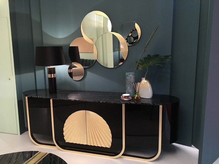 Imperial sideboard opr luxury furniture treniq 5 1500464519461