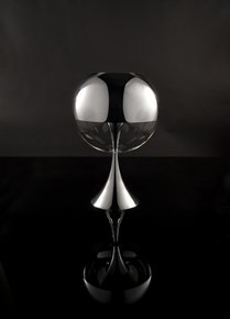 Bolio Table Lamp