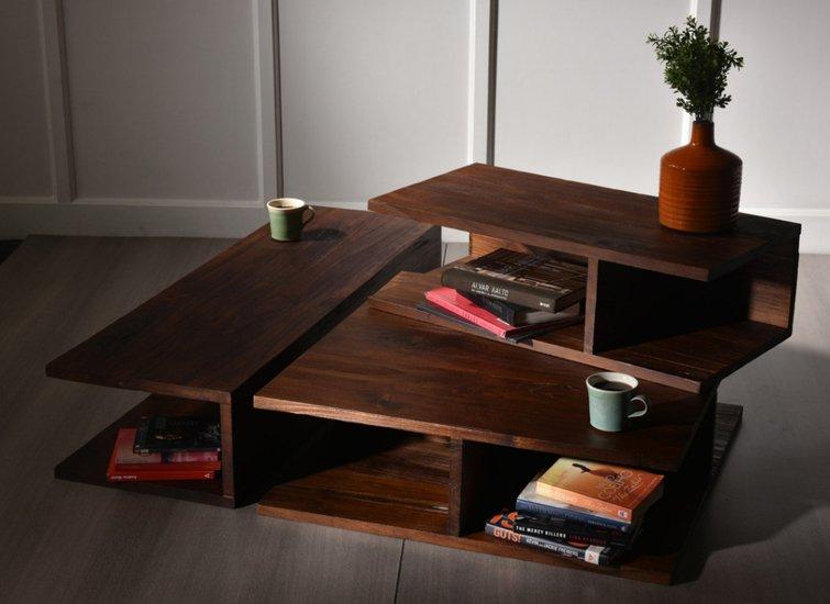 Bedroom tables knock on wood treniq 1 1500474471735