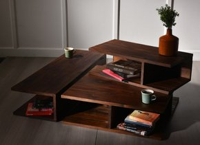 Knock-On-Wood-Coffee-Tables_Knock-On-Wood_Treniq_0