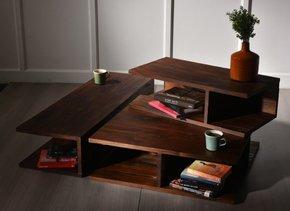 Knock-On-Wood-Coffee-Tables_Knock-On-Wood_Treniq_0