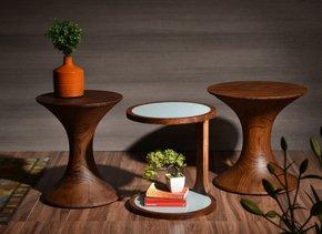 Knock-On-Wood-Side-Table_Knock-On-Wood_Treniq_0