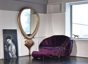 Harmonie-Sofa_Knock-On-Wood_Treniq_0