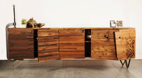 Teak-Wood-Sideboard_Knock-On-Wood_Treniq_0