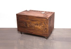Knock-On-Wood-Sideboard_Knock-On-Wood_Treniq_0