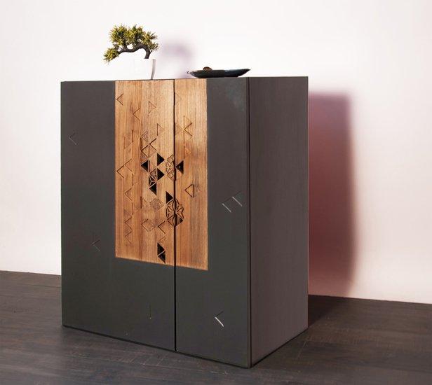 Knock on wood cabinet knock on wood treniq 1 1500476181875
