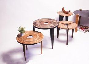 Teak-Tables_Knock-On-Wood_Treniq_0