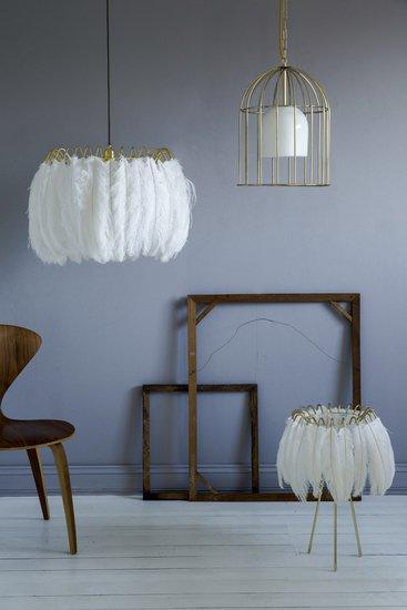 Feather table lamp white mineheart treniq 1 1500478015067
