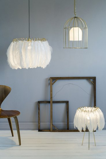 Feather table lamp white mineheart treniq 1 1500478020735