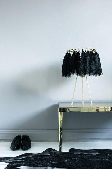 Feather table lamp black mineheart treniq 1 1500478255811