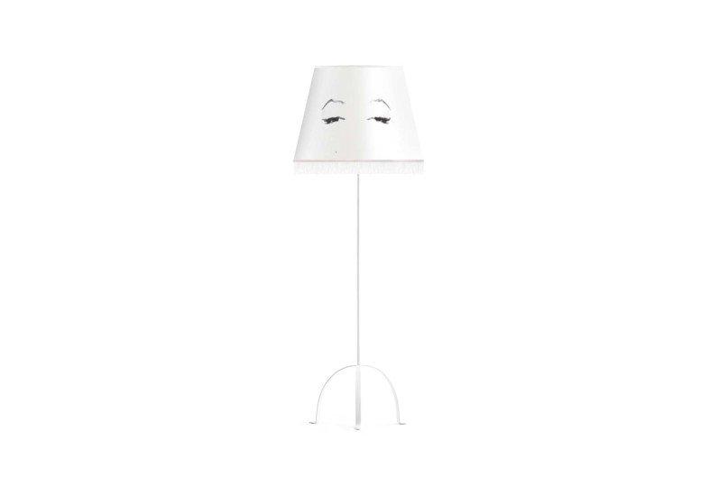 Eye doll floor lamp   marilyn mineheart treniq 1 1500478766704