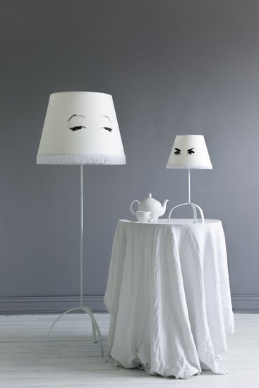 Eye doll floor lamp   marilyn mineheart treniq 1 1500478778261