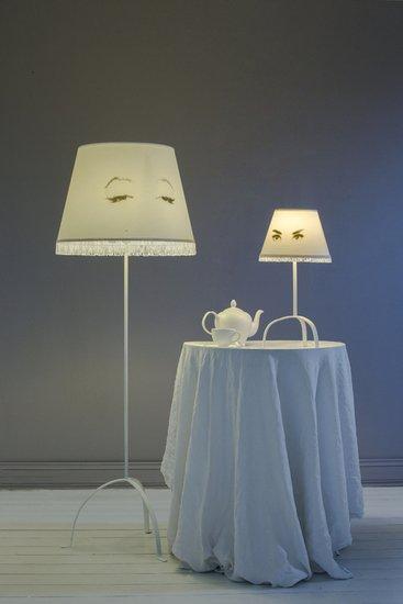 Eye doll floor lamp   marilyn mineheart treniq 1 1500478790613